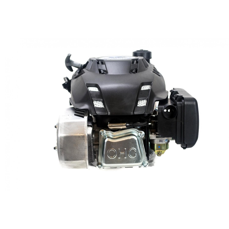 Двигатель Subaru для газонокосилок EA190V