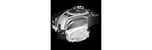 Двигатели с вертикальным коленвалом (6)