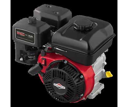 Двигатель Briggs&Stratton 550 series (США)  для культиваторов