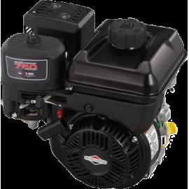 Двигатель Briggs&Stratton 750 series 6/0 л.с