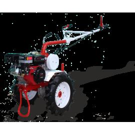 Мотоблок Agrostar 1050 ( аналог мотоблока Фаворит) с двигателем LIFAN 6/5 л.с