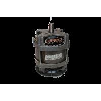 Электродвигатель для бетономешалки, газонокосилки 1600 втт