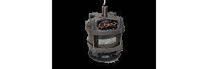 Электрические двигатели (1)