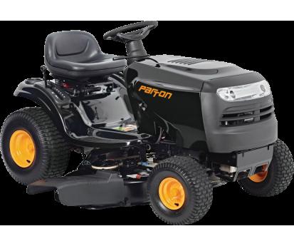 Садовый трактор Parton PA17G42